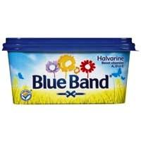 Blue Band Halvarine 500g